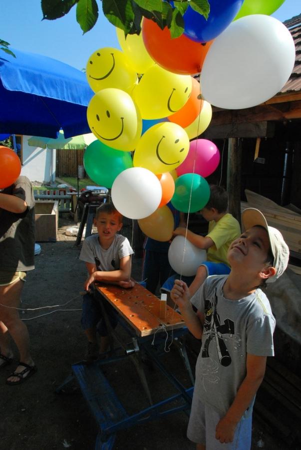 tinkering-school-bratislava-2013-day-5-2