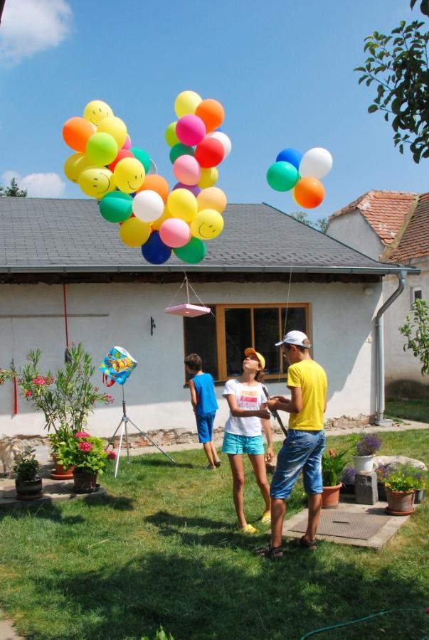 tinkering-school-bratislava-2013-day-5-7