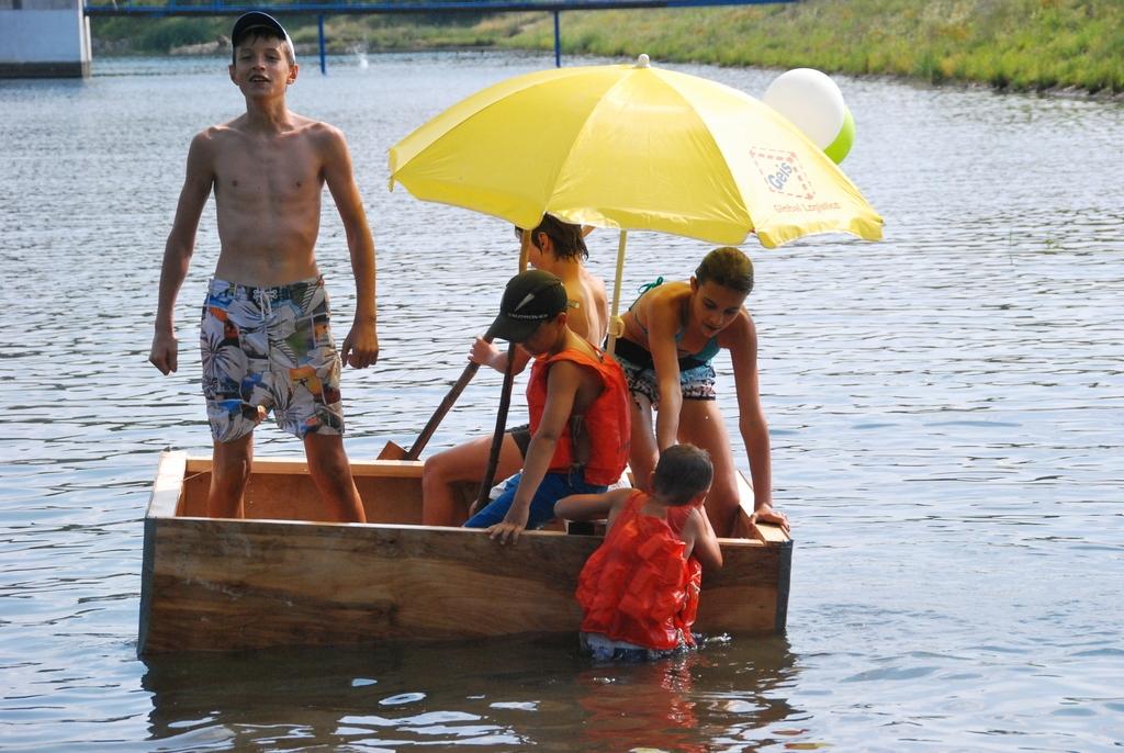 tinkering-school-bratislava-2013-day-5-21