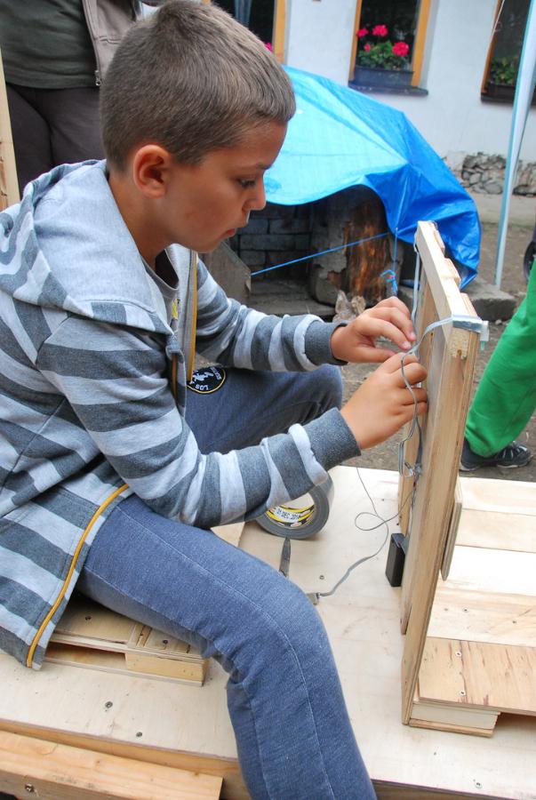 tinkering-school-bratislava-2014-day-3-25