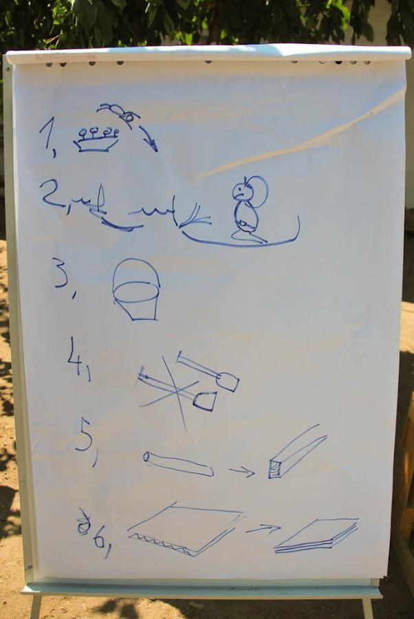 skola-majstrovania-2013-den-4-drawing