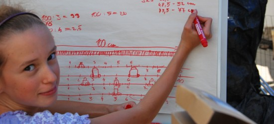 Skola majstrovania 2012