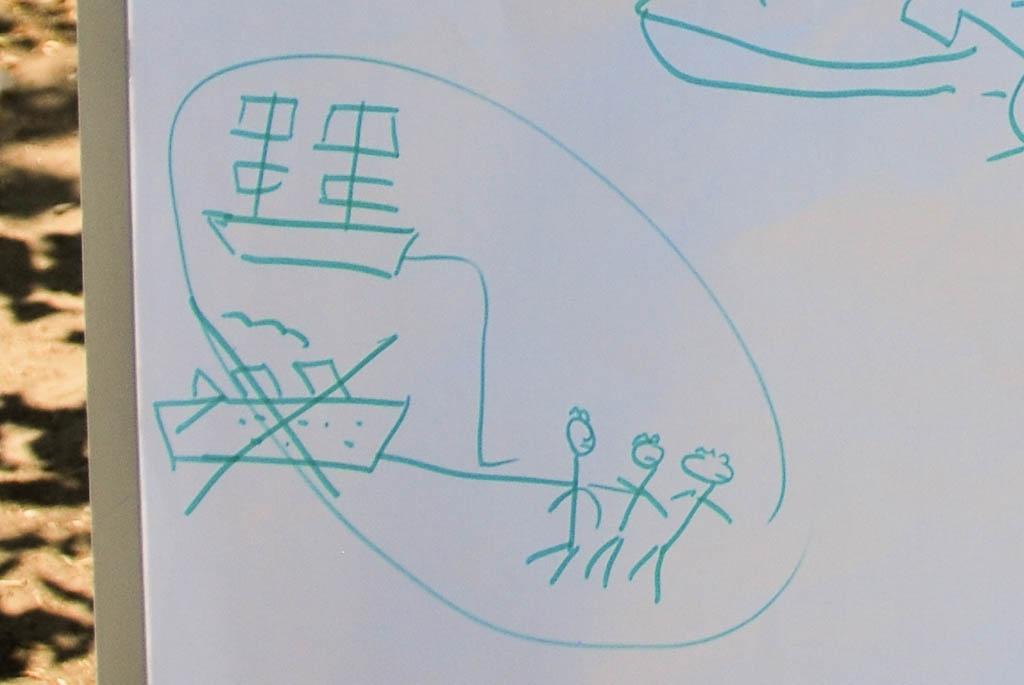 skola-majstrovania-2013-den-3-drawing