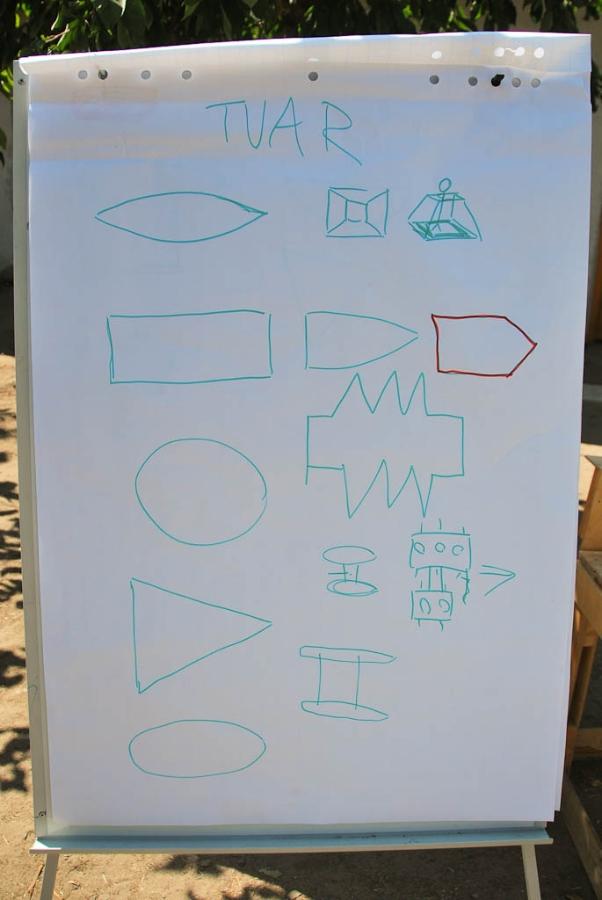 skola-majstrovania-2013-den-3-drawing2