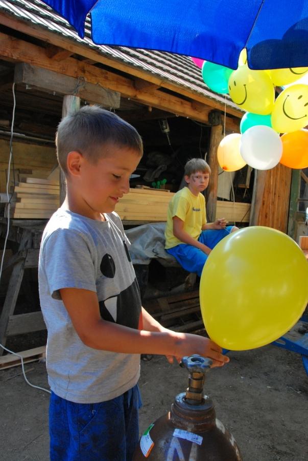 tinkering-school-bratislava-2013-day-5-4