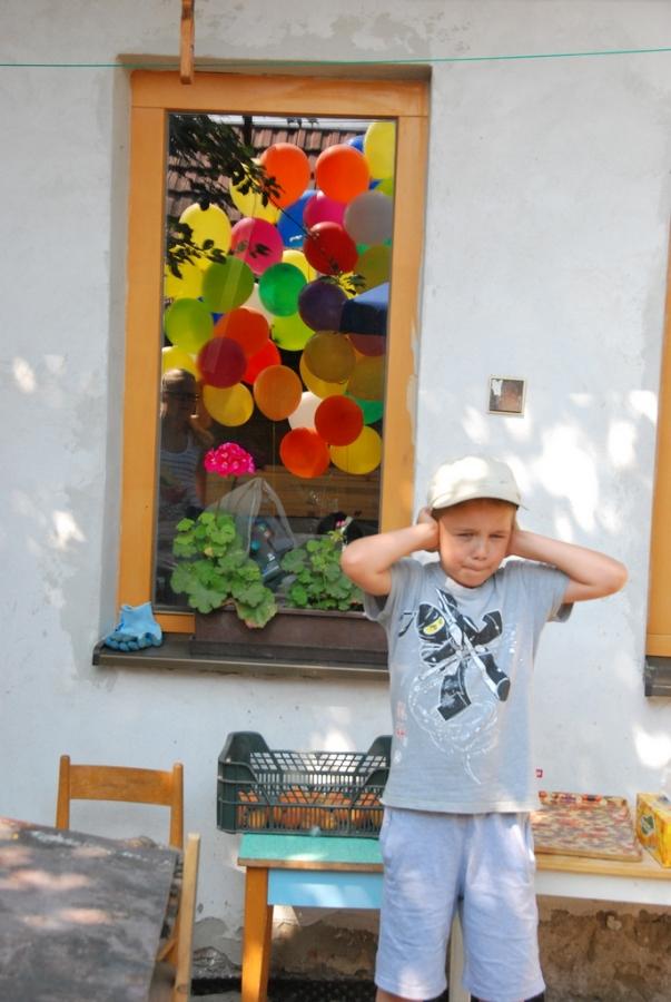 tinkering-school-bratislava-2013-day-5-5