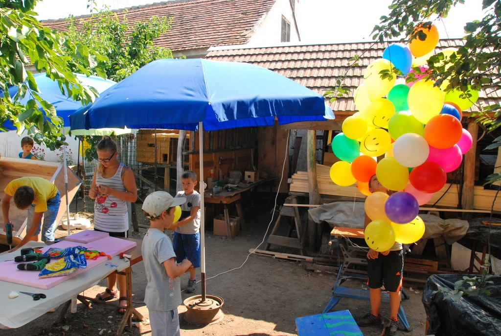 tinkering-school-bratislava-2013-day-5-6