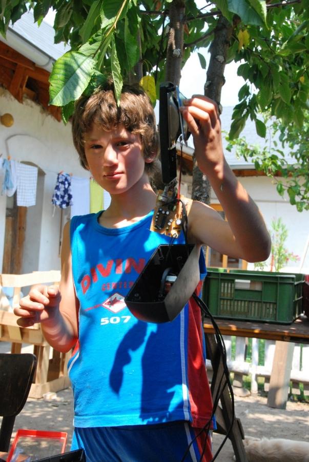 tinkering-school-bratislava-2013-day-5-14