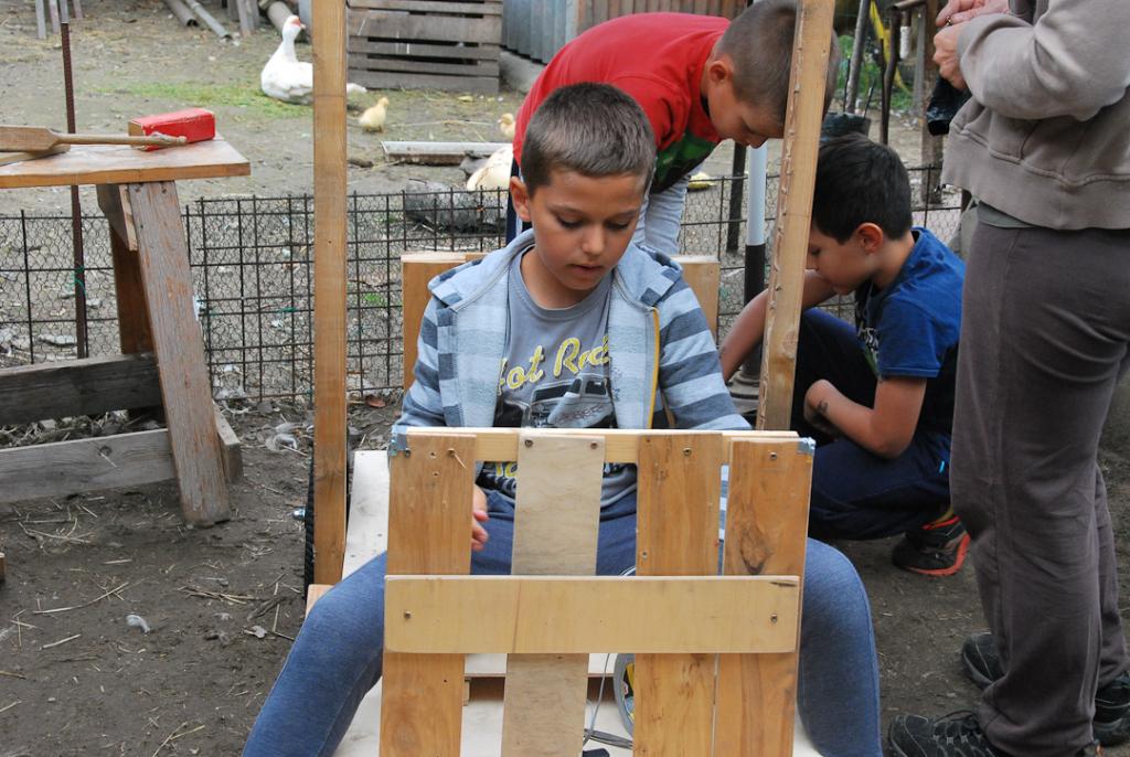 tinkering-school-bratislava-2014-day-3-23