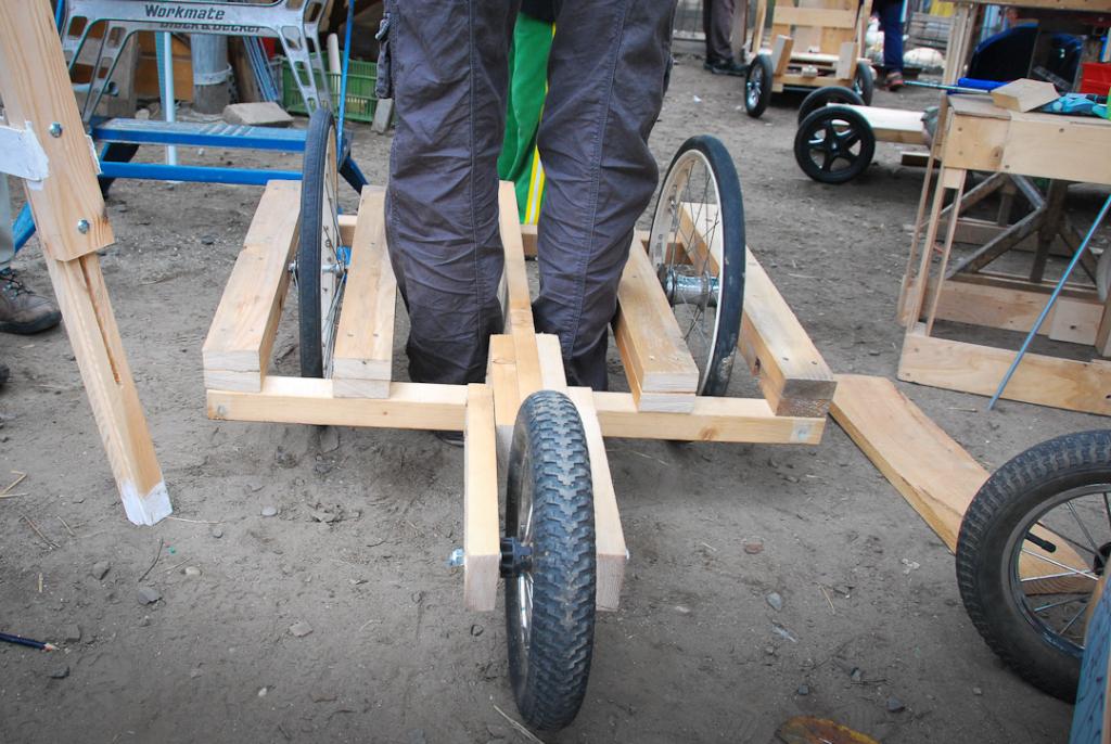 tinkering-school-bratislava-2014-day-3-26