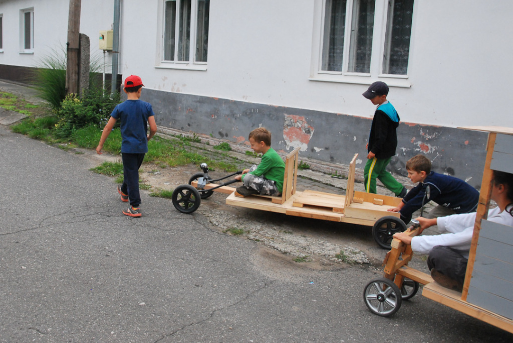 tinkering-school-bratislava-2014-day-3-27