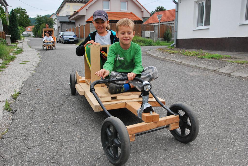 tinkering-school-bratislava-2014-day-3-28