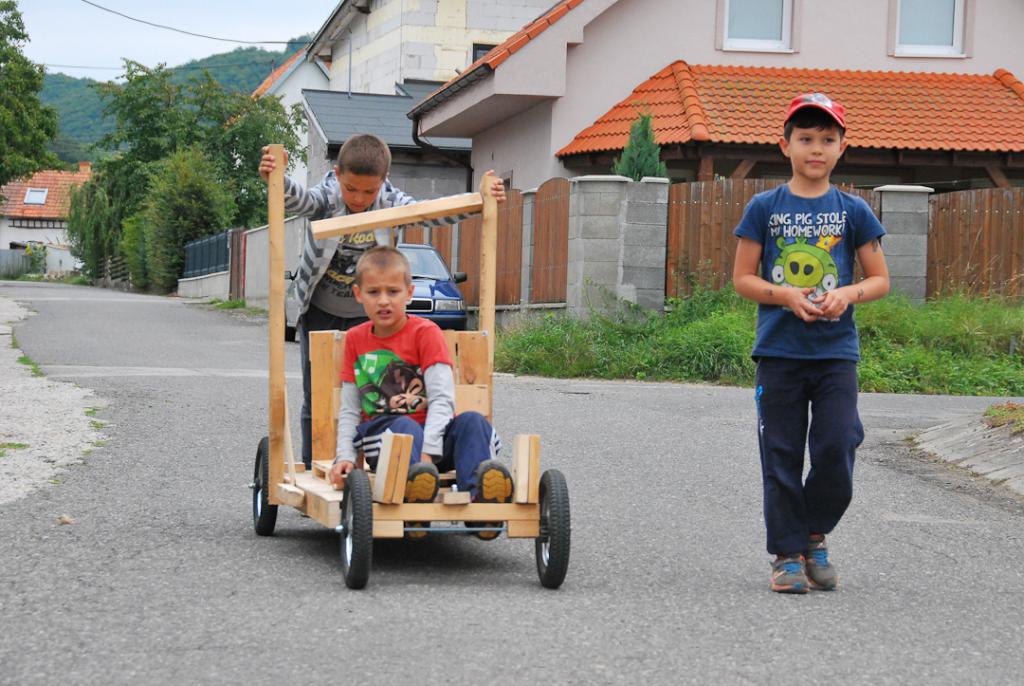 tinkering-school-bratislava-2014-day-3-32