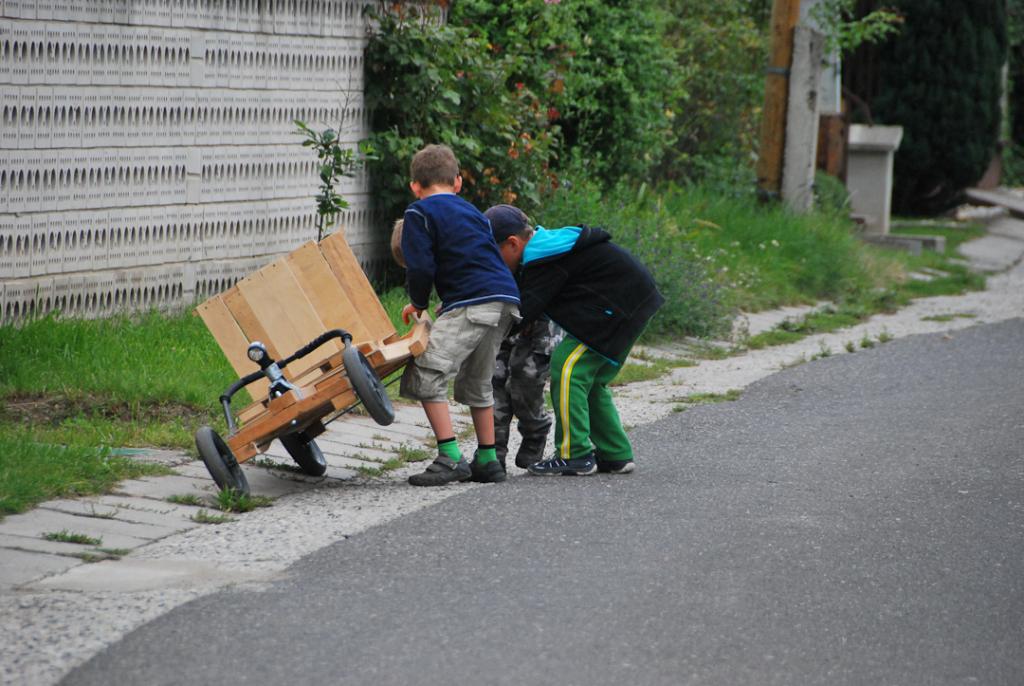 tinkering-school-bratislava-2014-day-3-35