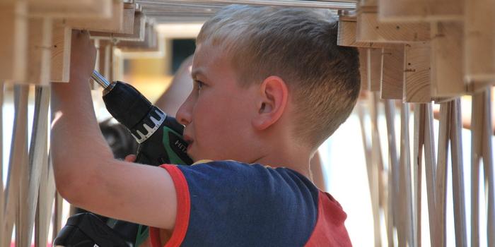 Škola majstrovania 2012 – Deň 2