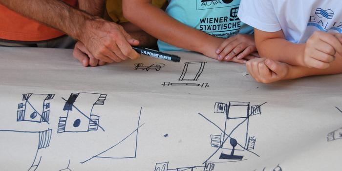 Tinkering School Bratislava 2012 – Day 5