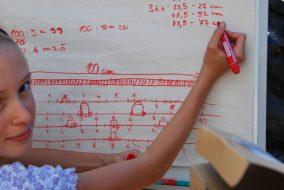 Škola majstrovania 2012 – Deň 10